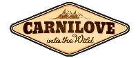 Carni love logo