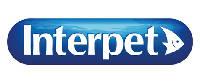 Interpet logo