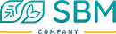 SBM Life Science logo