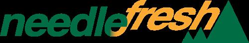 Needlefresh Logo