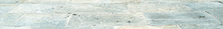 Patio, Decking & Turf Treatments
