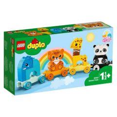 Animal Train - LEGO