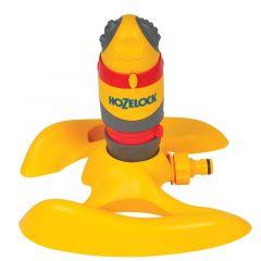 Hozelock Round Sprinkler Pro 314 Sq m Sled