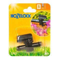 Hozelock 13mm Flow Control Valve