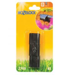 Hozelock 13mm End Plug