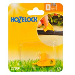 Hozelock Hose Punch