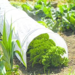 Gardman Polythene Grow Tunnel
