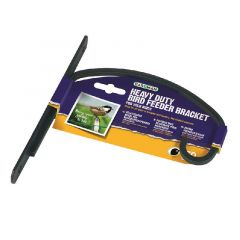 Gardman Heavy Duty Feeder Bracket