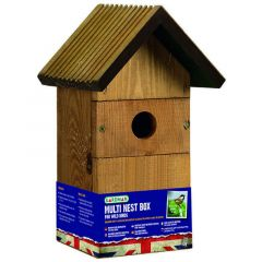 Multi Nest Box