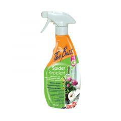 The Buzz Spider Repellent Spray - 750ml