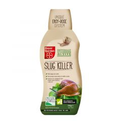 Bayer Garden Slug Killer - 700g