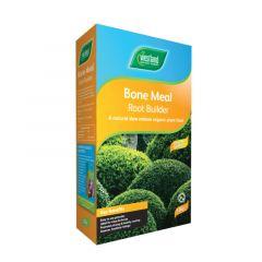 Westland Bone Meal 1.5 Kg