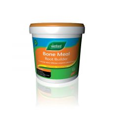 Westland Bone Meal 10kg Tub