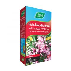 Westland Fish, Blood & Bone 1.5kg