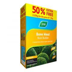 Westland Bone Meal 2.25kg