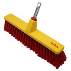 Wolf-Garten  Patio Brush