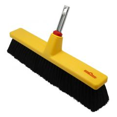 Wolf-Garten  House Brush
