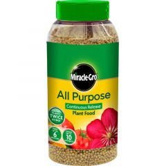 Miracle-Gro All Purpose 1kg