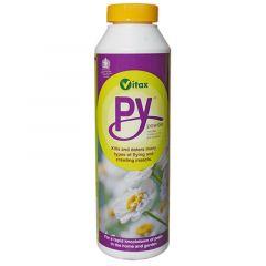 PY® Powder