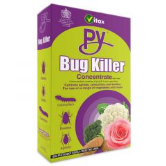 PY® Bug Killer Concentrate