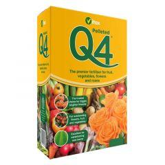 Vitax Q4 0.9kg