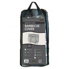 Worth Gardening Medium Classic Barbecue Cover