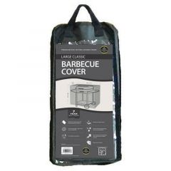 Worth Gardening Large Classic Barbecue Cover