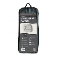 Worth Gardening 3 Seater Swing Seat Cover
