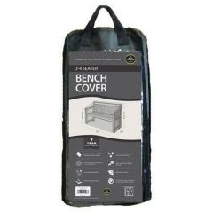 Worth Gardening 3-4 Seater Bench Cover