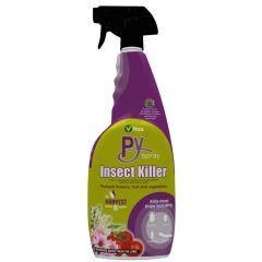 PY® Bug Killer Spray RTU