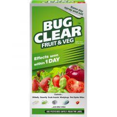 BugClear™ Fruit & Veg
