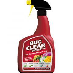 BugClear™ Ultra Gun!