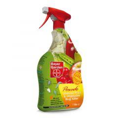 Provado® Ultimate Fruit & Vegetable Bug Killer - ready to use