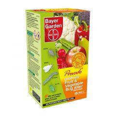 Provado® Ultimate Fruit & Vegetable Bug Killer Concentrate - 30ml