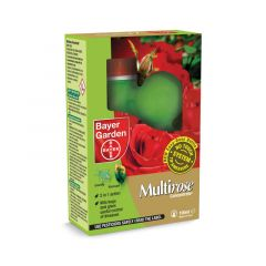 Multirose Concentrate²