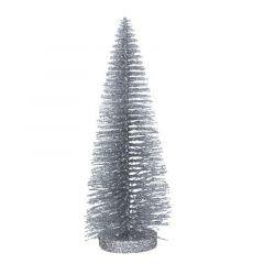 BRISTLE TREE SILVER SMALL
