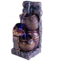 Kelkay Pouring Pot Wall