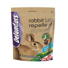 Rabbit & Wild Animal Repellent