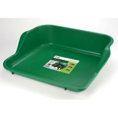 Stewart Potting Tray - Green