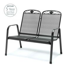 Kettler Siena Twinseat with Cushions