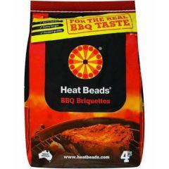 Heat Beads® 4kg