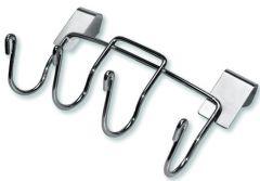 Weber® Tool Holder