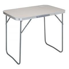 Quest Superlite Burford  Folding Table