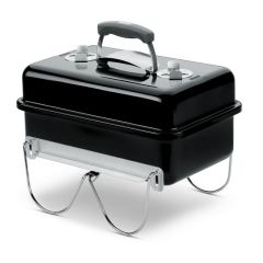 Weber® Go-Anywhere™ Charcoal