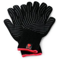 Weber® Premium Barbecue Gloves - L/XL