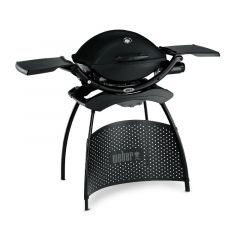 Weber® Q™ 2200 with Stand