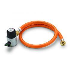 Weber® Adapter Kit