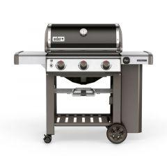 Weber® Genesis® II E-310™ Gbs™
