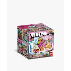 Candy Mermaid Beatbox - LEGO