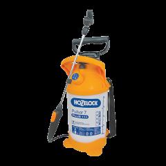 Hozelock Pulsar Plus 7L Sprayer